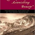 A Region of Astonishing Beauty by Roger L. Williams