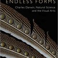 Endless Forms by Diana Donald