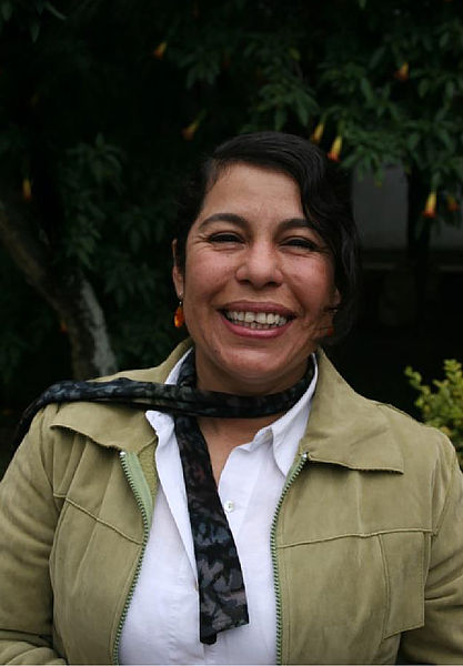 Glorai Galeano
