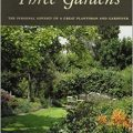 Three Gardens by Graham Stuart Thomas