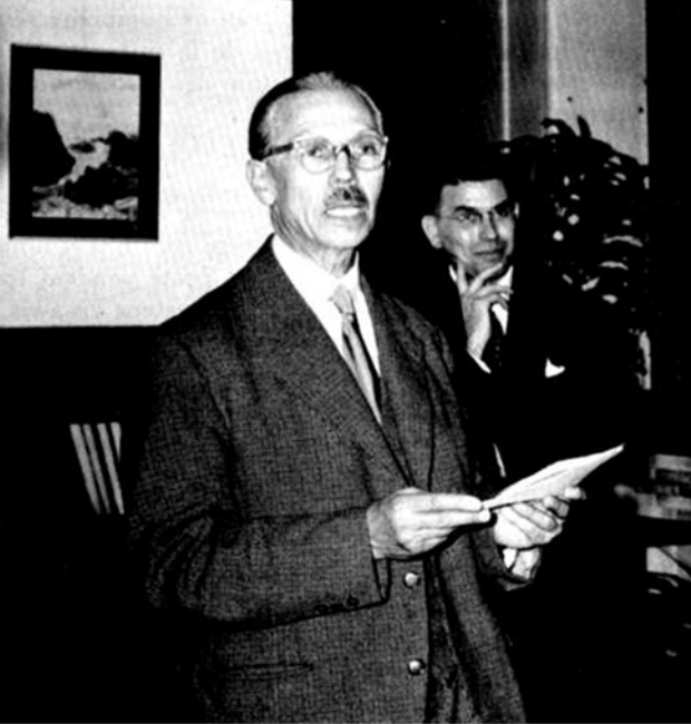 Lucien Plantefoll