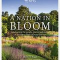 A Nation in Bloom by Matthew Biggs