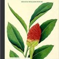 Botanical Sketchbooks by Helen and William Bynum