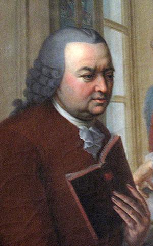 Gerard van Swieten