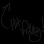 Hit-Play-2