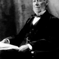Horatio Hollis Hunnewell