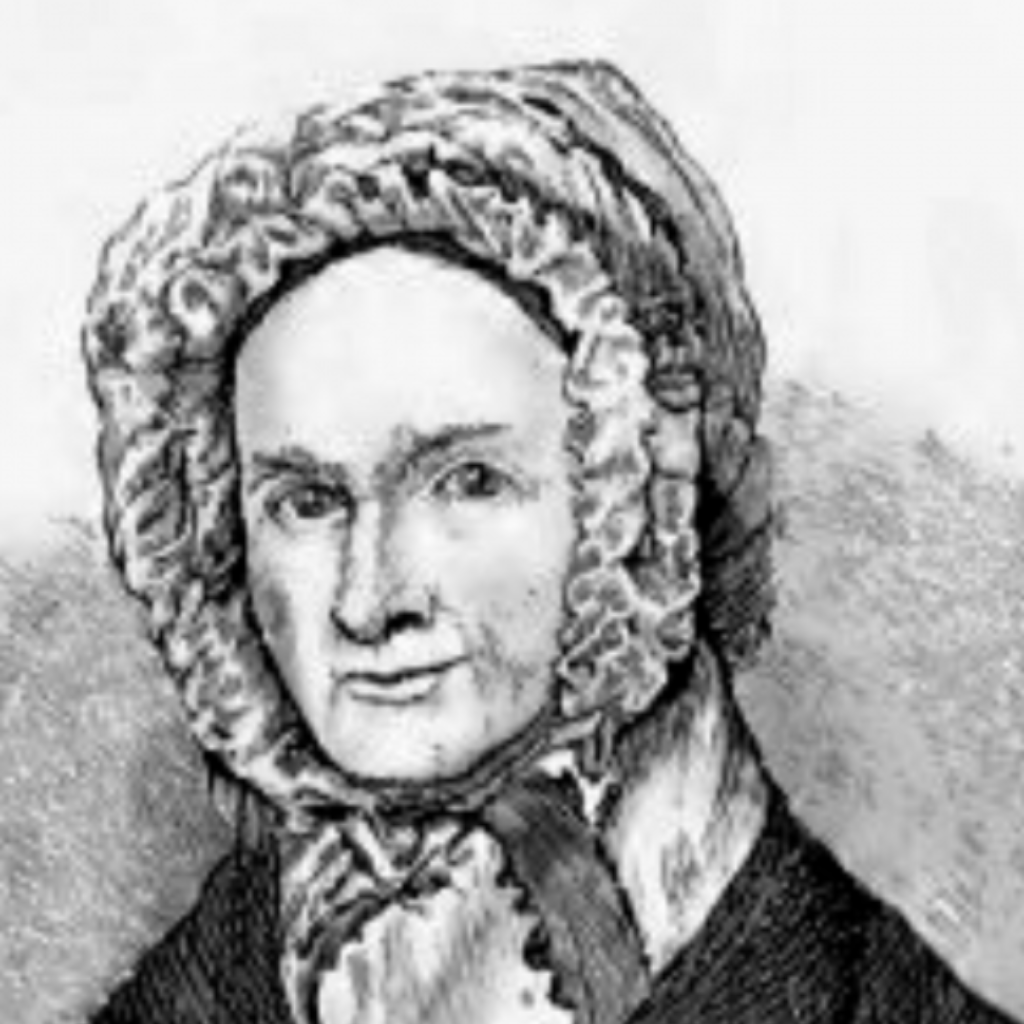 Phoebe Hinsdale Brown