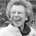 Enid Annenberg Haupt