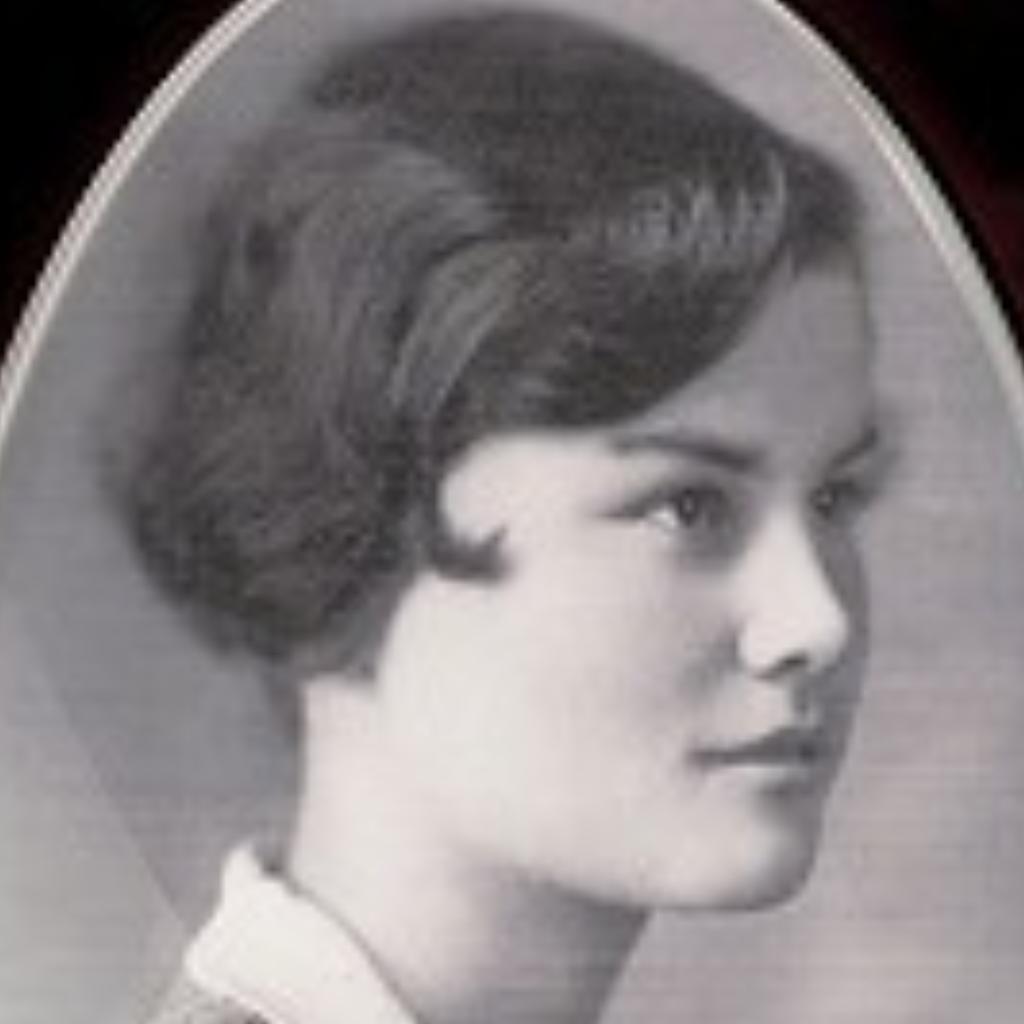 Alice M. Swaim