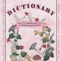 Flora's Dictionary: The Victorian Language of Herbs and Flowers