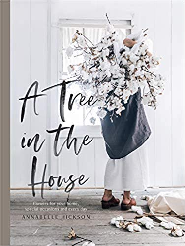 Tree in the House by Annabelle Hickson