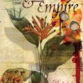 Sex Botany and Empire by Patricia Fara