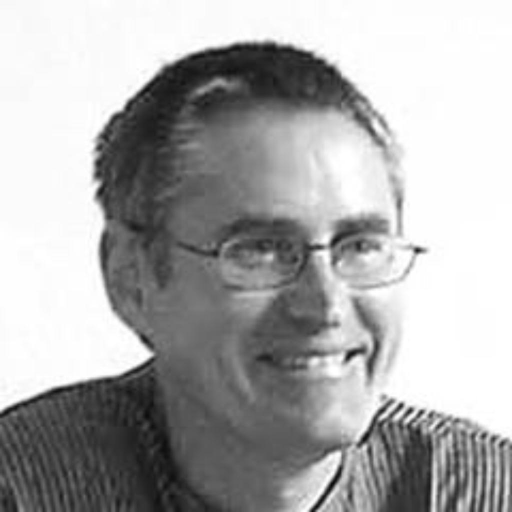 Phillipp Moffitt