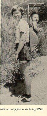 Helen Sharsmith