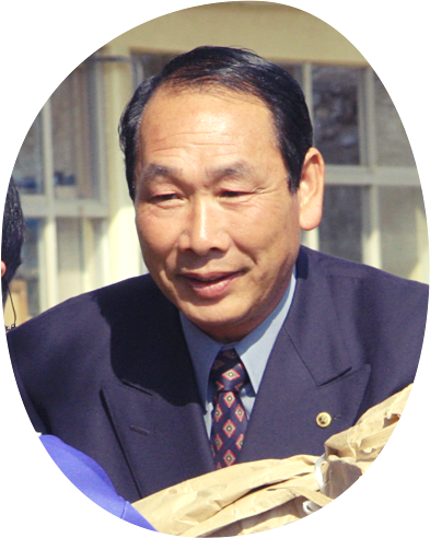 Masayuki