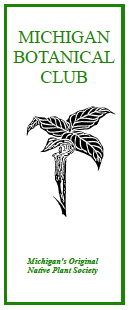 Michigan Botanical Club