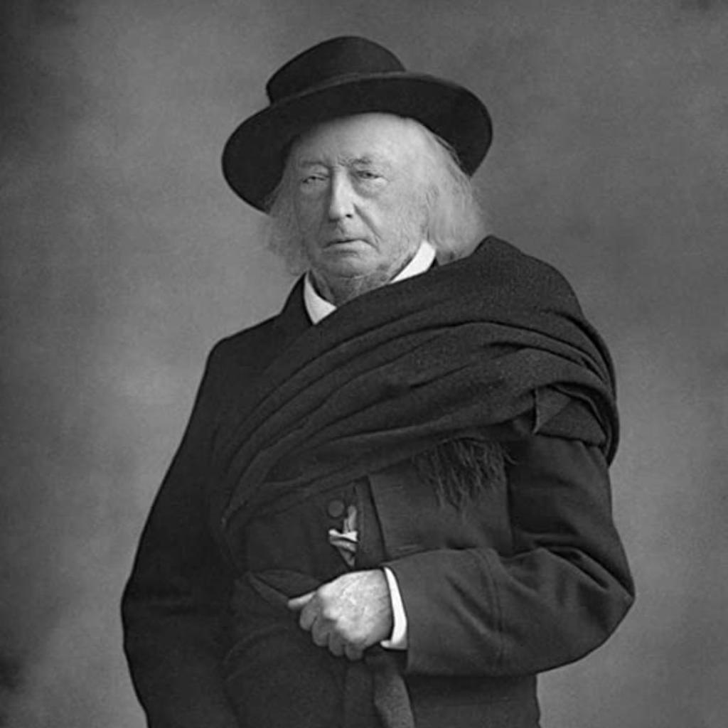John Stewart Blackie