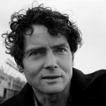 William Merwin