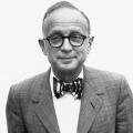 Daniel Boorstin