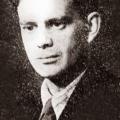 Valentin Iremonger