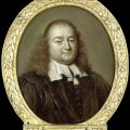 Jan Frederik Gronovius