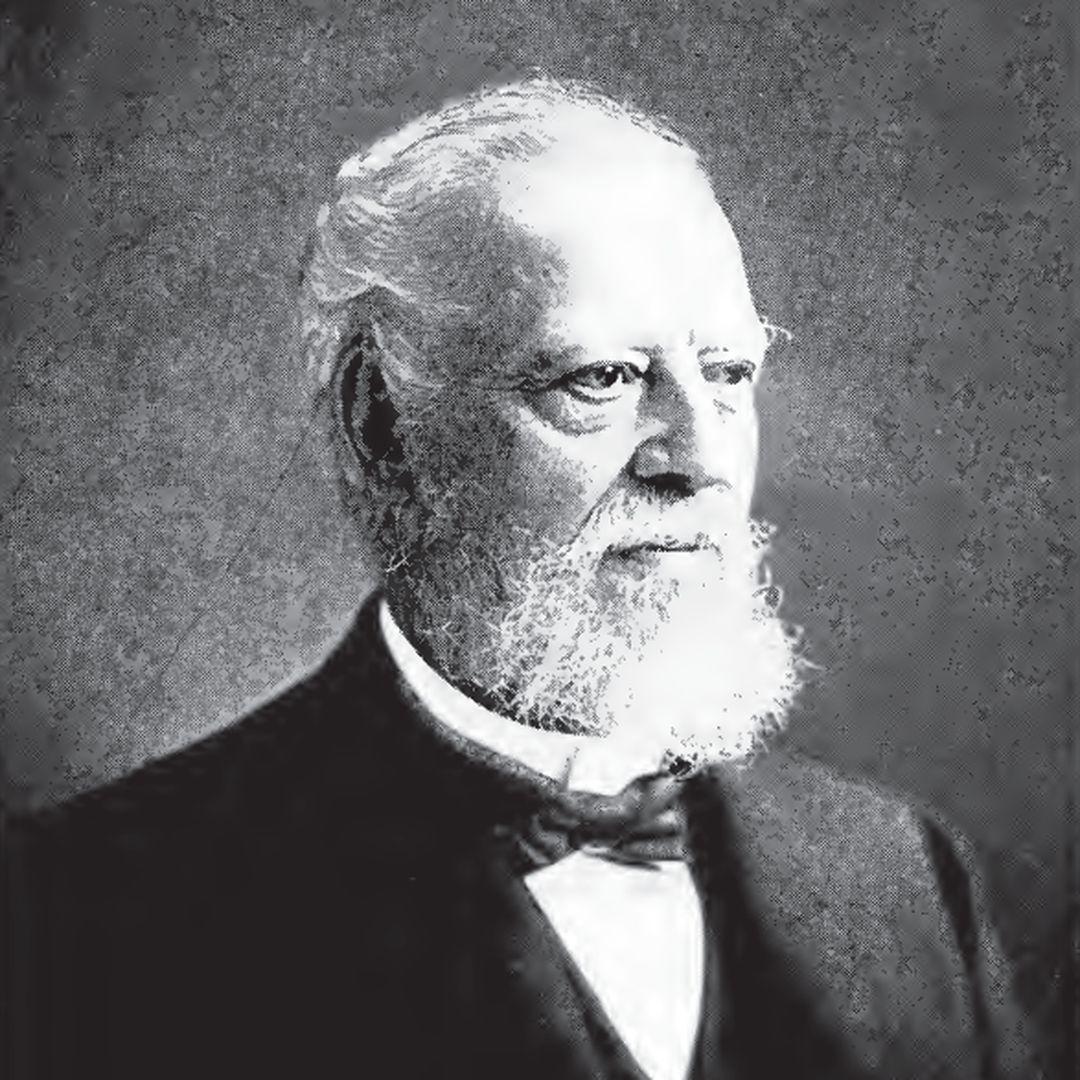 Thomas Meehan