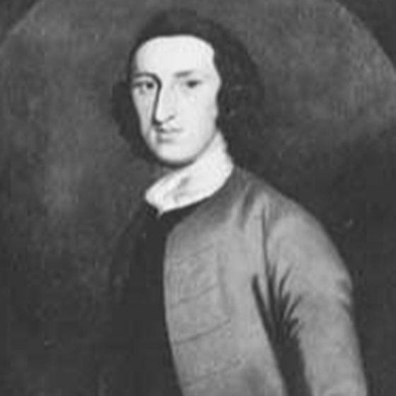 William Livingston Larned
