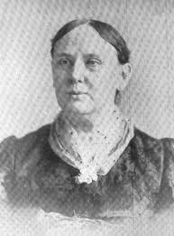 Charlotte Fiske Bates