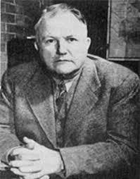 Edgar Shannon Anderson