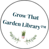 Grow That Garden Library™ Seal of Approval 100x100 (1)