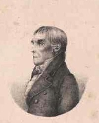 Louis Claude Richard