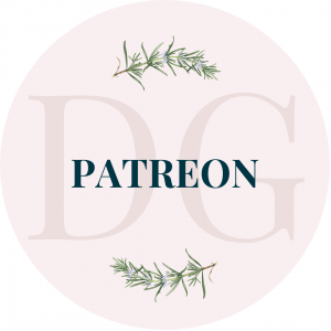 The Daily Gardener Patreon Button copy 2