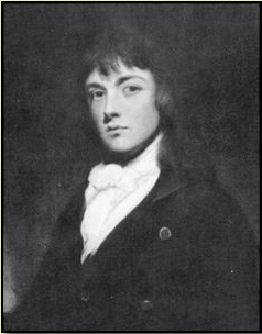 William Herbert