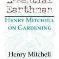 The Essential Earthman by Henry Clay Mitchell