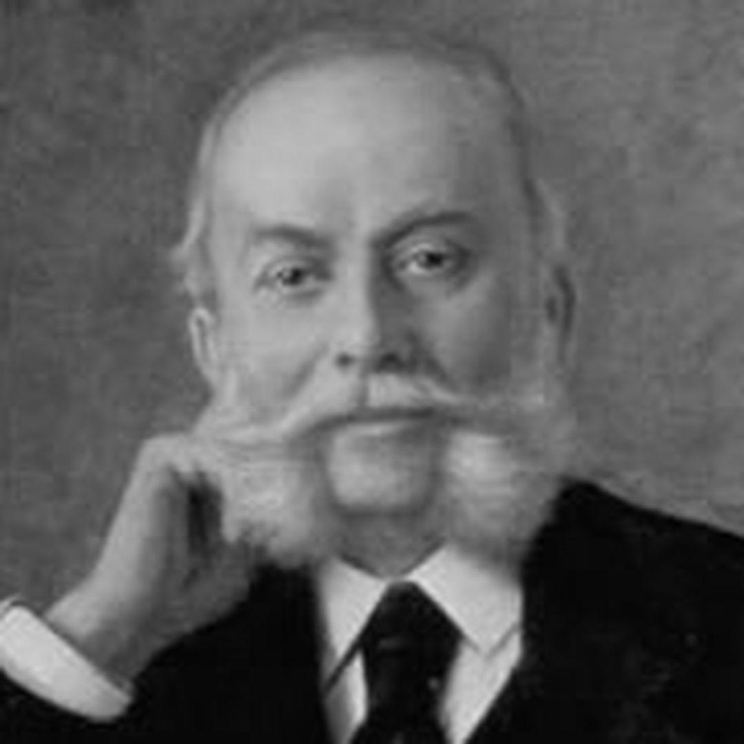 Charles Pfizer & Company