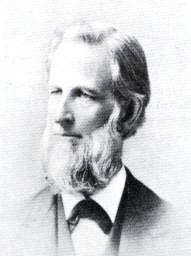 George Thorndike