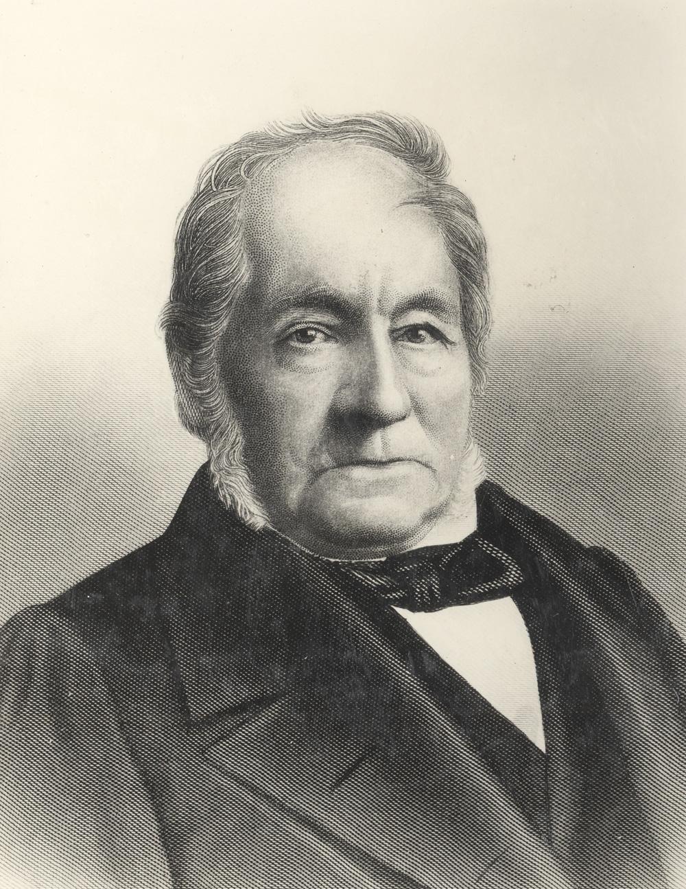 James Arnold