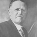 John Merle Coulter