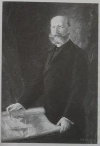 Ludwig Winter