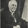 Nathan Franklin Barrett
