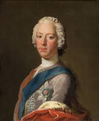 Prince Charles Stuart