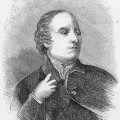 Rev. William Gilpin