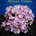YOU CAN Grow African Violets by Joyce Stark