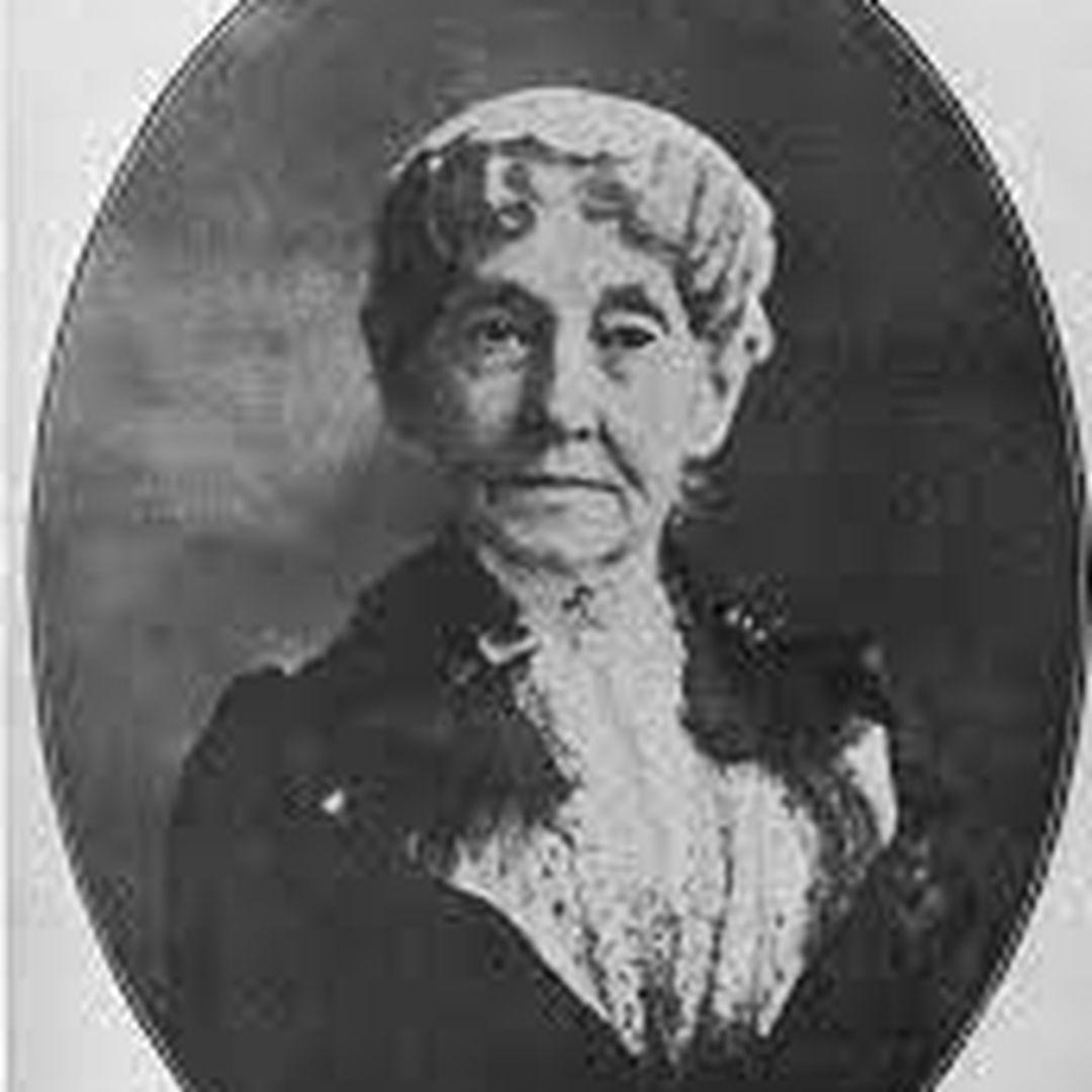 Maria Louise Owen
