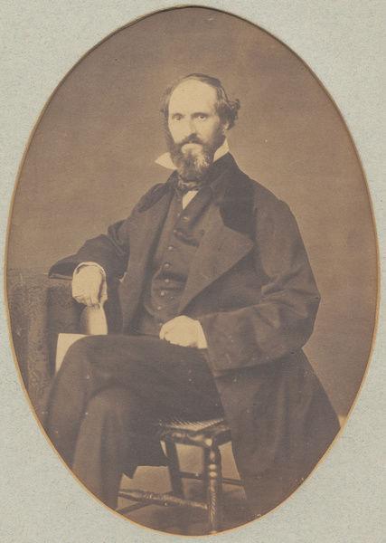 Richard Spruce