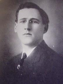 Berton Braley