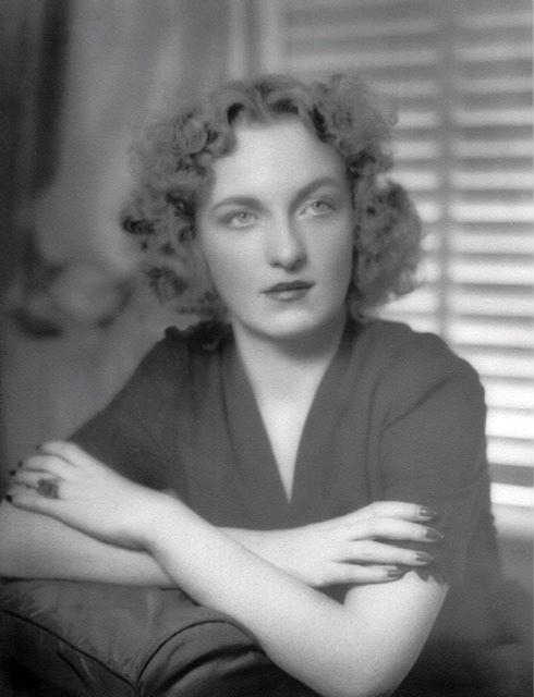 Eleanor Perenyi