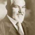George Shull