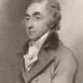 Aylmer Lambert