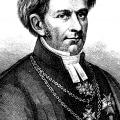 Carl Adolph Agardh